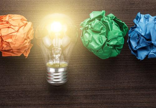 charla-sobre-el-uso-racional-de-la-energia