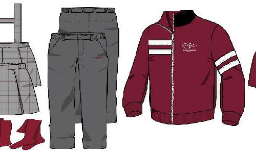 venta-de-uniformes-6