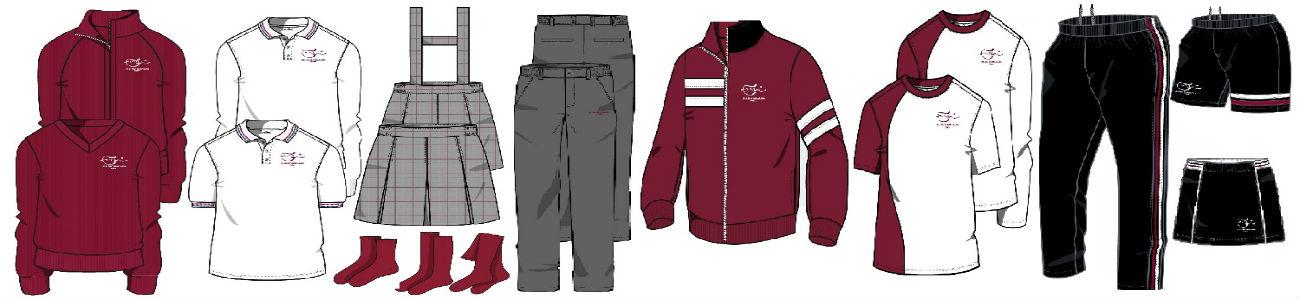 horario-venta-uniformes-1o-trimestre