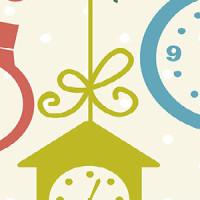 horario-dia-5-de-diciembre