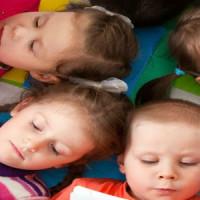 visita-de-infantil-a-1o-primaria