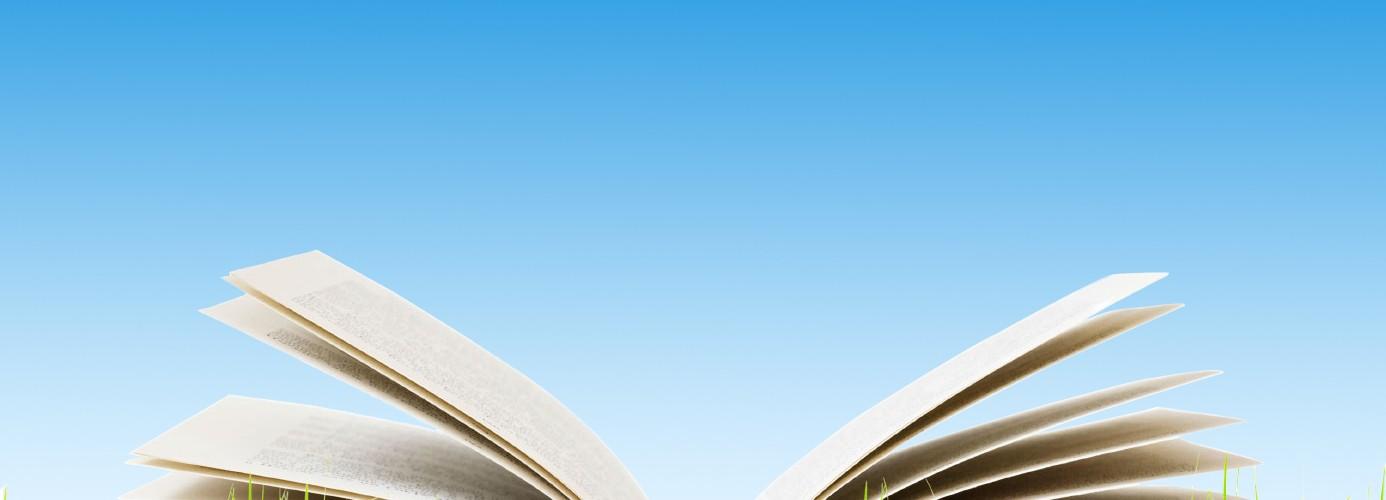 nous-llibres-per-a-la-biblioteca-de-aula