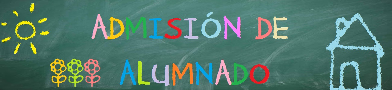 admision-alumnado-2018-2019