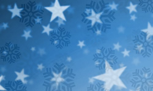 festival-de-navidad-y-trabajos-navidenos