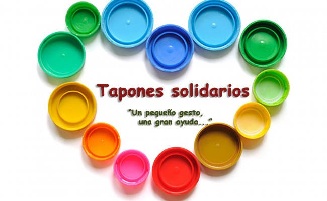 tapones-solidarios