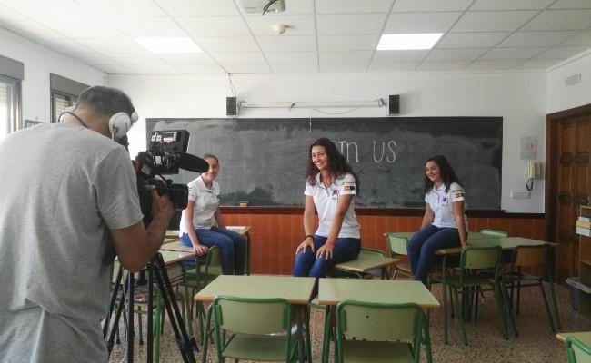 entrevista-para-apunt-tv