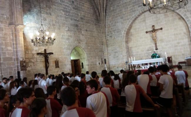 eucaristia-inici-de-curs