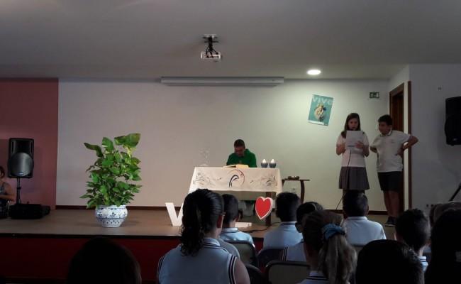 eucaristia-inici-de-curs-primaria