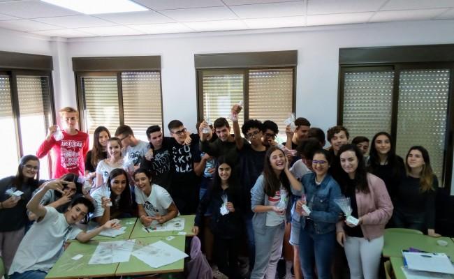 celebracio-9-doctubre-3