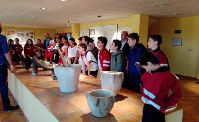 visita-museo-del-turron