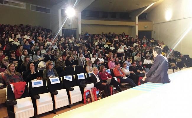 ii-congreso-de-innovacion-educativa
