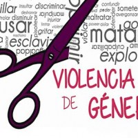 no-a-la-violencia-de-genero