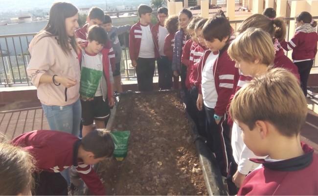 educacion-agricola