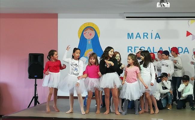 celebracio-dia-de-la-inmaculada