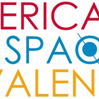join-us-en-american-space-valencia