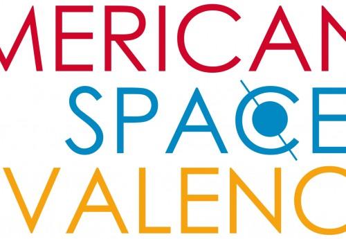 join-us-en-american-space-valencia