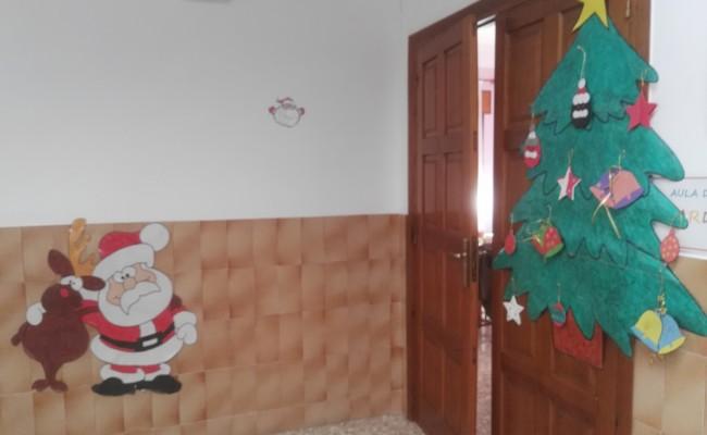 ja-arriba-nadal