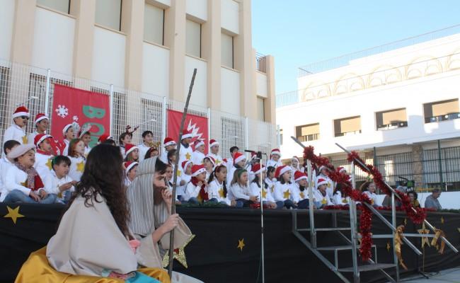 festival-de-nadal