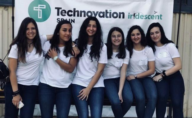 nuestras-alumnas-invitadas-a-la-inauguracion-de-technovation-challenge-2019