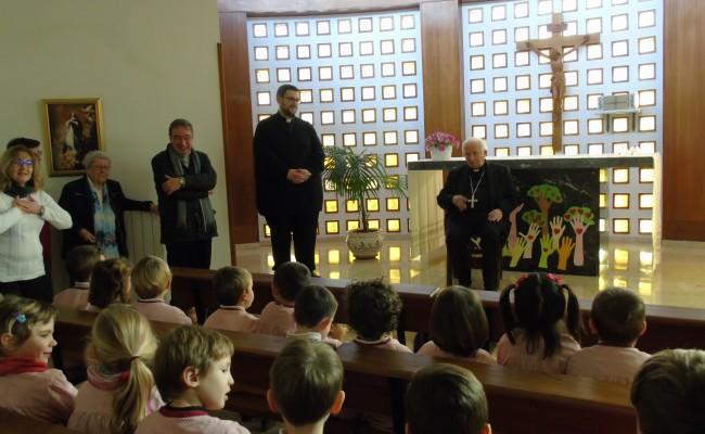 visita-de-d-antonio-canizares-arzobispo-de-la-archidiocesis-de-valencia