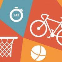 cap-de-setmana-dexit-esportiu