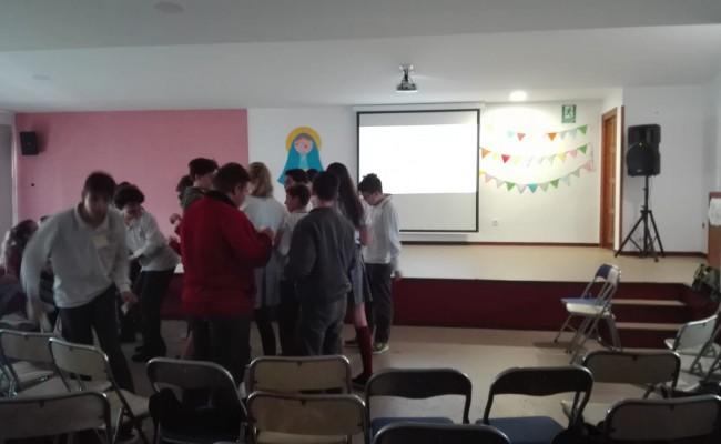 programa-de-educacion-afectivo-sexual