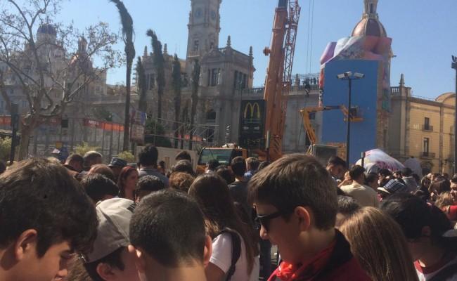 eixida-cultural-a-valencia