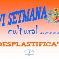 setmana-cultural-2