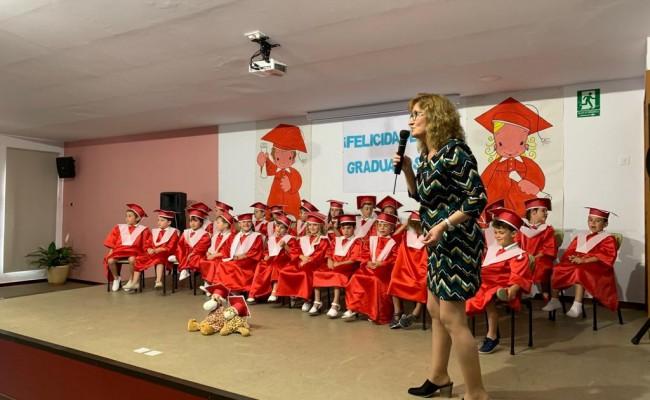 graduacio-infantil