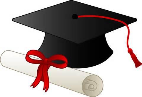 graduacion-4-eso