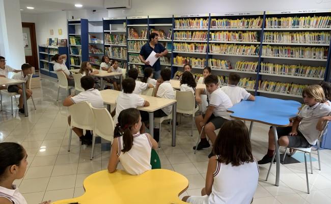 visitamos-la-biblioteca