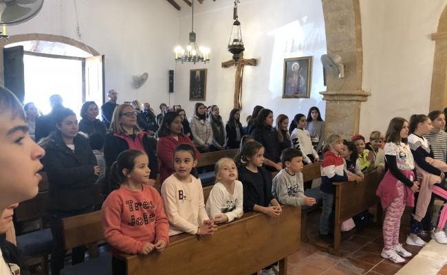 romeria-a-la-ermita-del-popul-2