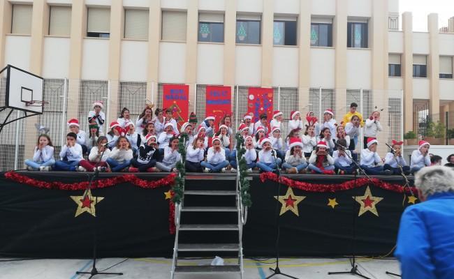festival-de-nadal-2