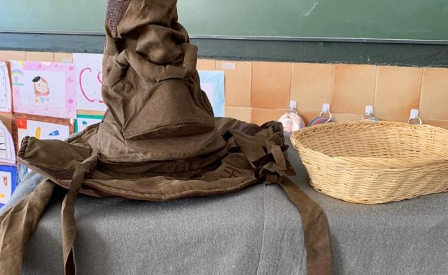 book-night-de-harry-potter