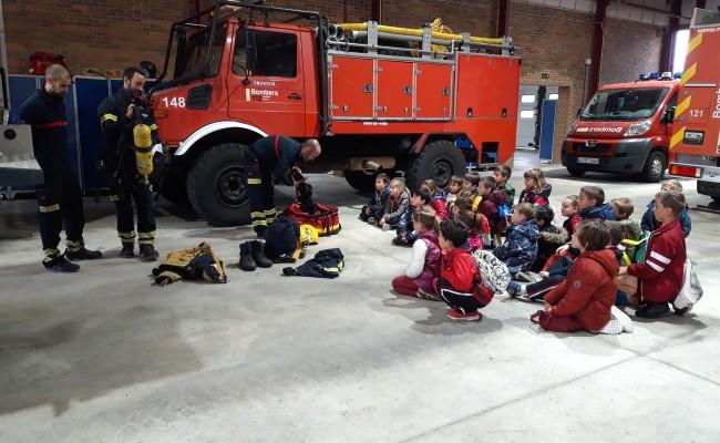 visitamos-los-bomberos