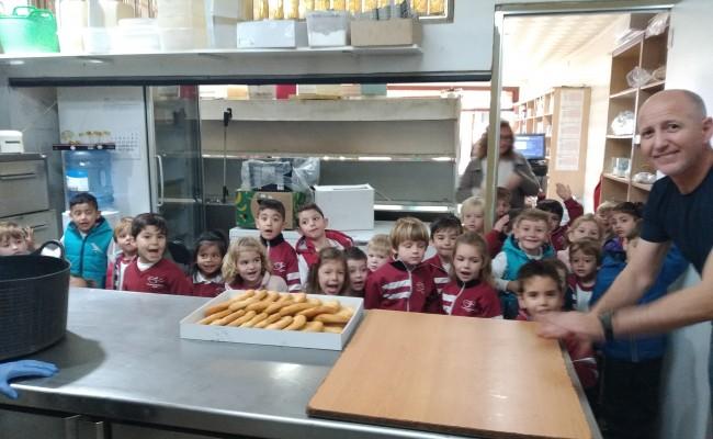 visitamos-la-panaderia