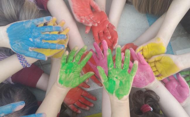 infantil-celebra-el-dia-de-las-enfermedades-raras