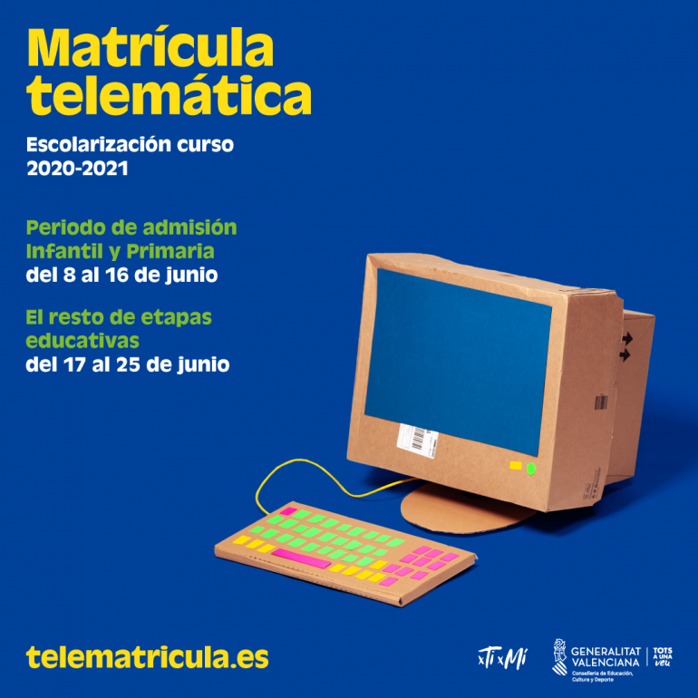 telematricula-770x770