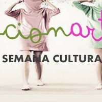 xvii-setmana-cultural-emocionarte