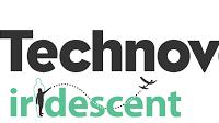 conferencies-technovation